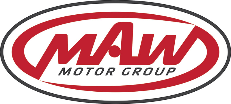 MAW Motor Group